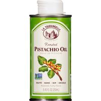 La Tourangelle Pistachio Oil, Roasted