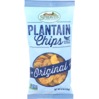 Image result for sprouts plantain chips
