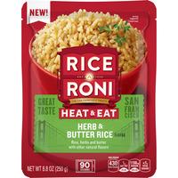 Rice-a-Roni Rice Mix