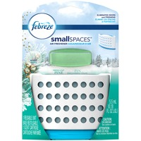 Febreze Air Fresh-Cut Pine Air Freshener from Shaw\'s - Instacart