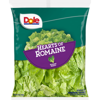 Dole Hearts of Romaine
