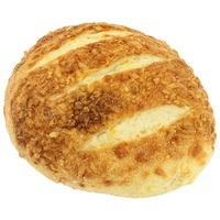 Carfagna's Market Cheese Bread