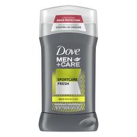 Dove Men+Care Deodorant Stick Fresh