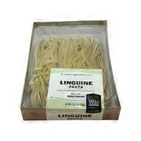 Whole Foods Market Linguine Pasta