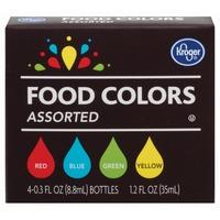 food-coloring at Ralphs - Instacart