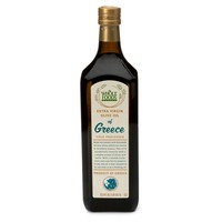 Whole Foods Market Extra Virgin Olive Oil Of Greece