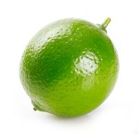 Organic Lime