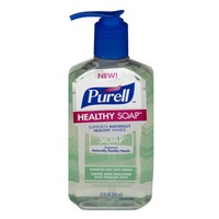 Purell Healthy Soap Soothing Cucumber