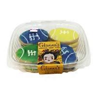 Girl Sea Cookies/Summer Birthday Cookies/Beach Cookies/ Under the Sea Party