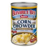 56075cc4eb4 Snow s New England Condensed Corn Chowder