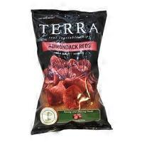 Terra Chips Adirondack Red Potato Chips