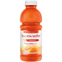 SoBe Blood Orange Mango Vitamin B Water