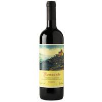 Monsanto Chianti Classico Riserva Red Wine