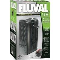 Hagen Fluval U2 Underwtr Filter