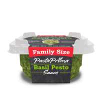 Basil Pesto At Safeway Instacart