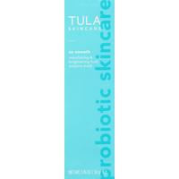 Tula Fruit Enzyme Mask, Resurfacing & Brightening, So Smooth
