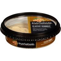 Marketside Classic Hummus