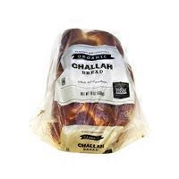 Whole Foods Market Challah Bread