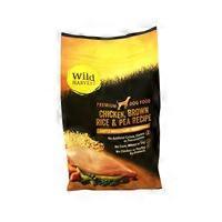 Wild harvest brown rice dog food lamb carrot 4 lb from cub instacart wild harvest brown rice dog food chicken forumfinder Images