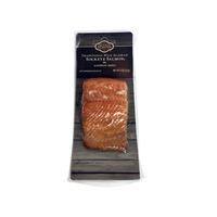 Private Selection Sockeye Salmon, Alderwood Smoked