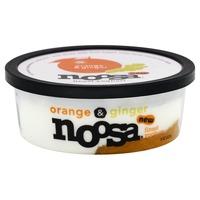 noosa Yoghurt, Orange & Ginger