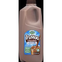 Tuscan Milk, Lowfat, Chocolate, 1% Milkfat