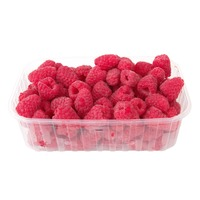 Raspberries Package