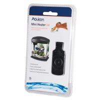 Aqueon Mini Flat Heater for Aquariums
