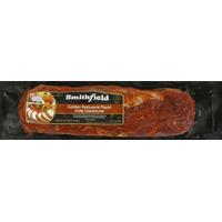 Smithfield Slow Roasted Golden Rotisserrie  Marinated Tenderloin