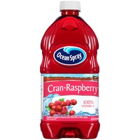 Ocean Spray Cran-Raspberry Juice