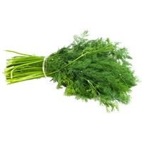 Dill Package