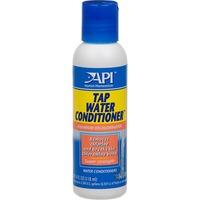 API Tap Water Conditioner Aquarium Dechlorinator