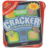 Armour LunchMaker Turkey