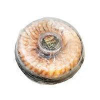 Whole Foods Caviar Russe
