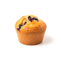 The 3 Meal Muffin Muffins