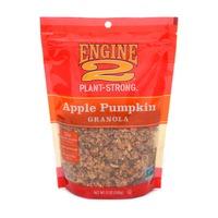Engine 2 Apple Pumpkin Granola
