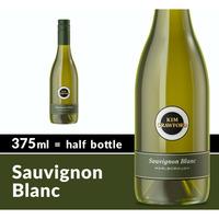Kim Crawford Sauvignon Blanc White Wine Half Bottle