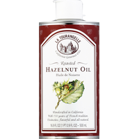 La Tourangelle Hazelnut Oil, Roasted