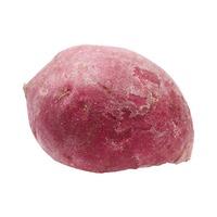 Purple Potato Bag
