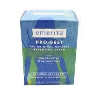 Emerita Pro Gest Cream Whole Foods