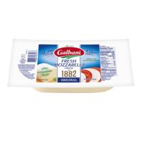 Galbani Galbani Fresh Mozzarella Cheese Log