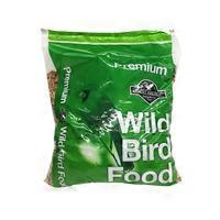 Valley Splendor American Wild Bird Food