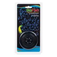 Glo Fish LED Bubbling Aquarium Air Stone