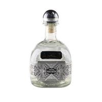 Tequila At Abc Fine Wine Spirits Instacart