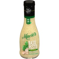 Marie's Basil Pesto Vinaigrette