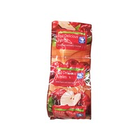 Bag of Apples Red Delicious