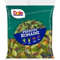 Dole Romaine, Premium