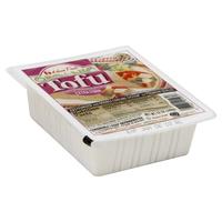 House Foods Organic Tofu, Extra Firm