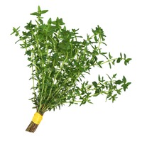 Thyme Package