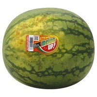 Melon Up! Watermelon, Mini Seedless